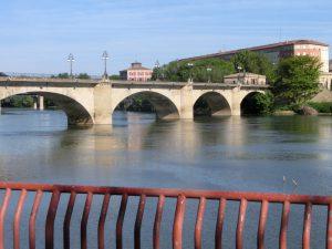 ピエドラ橋