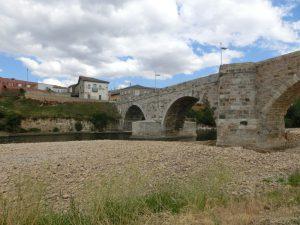 オルビゴ橋