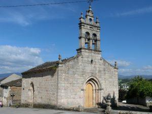 サン・サルバドル教会