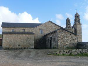 船のマリア聖堂